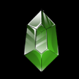 Minecraft Server 272296