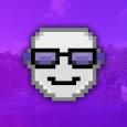 Minecraft Server 724851
