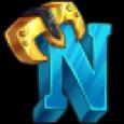 Minecraft Server 280108