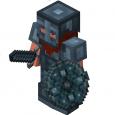 Minecraft Server 709238