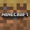 Minecraft Server 763255
