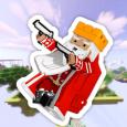 Minecraft Server 819385