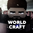Minecraft Server 301792