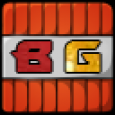 Minecraft Server 973326