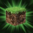 Minecraft Server 780037