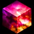 Minecraft Server 412578