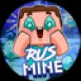Minecraft Server 448884